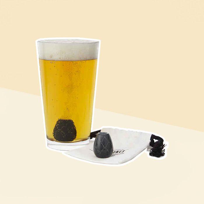 Beer Foaming Stones