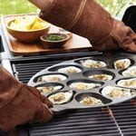 15 Gifts for Grillers Who Have Everything
