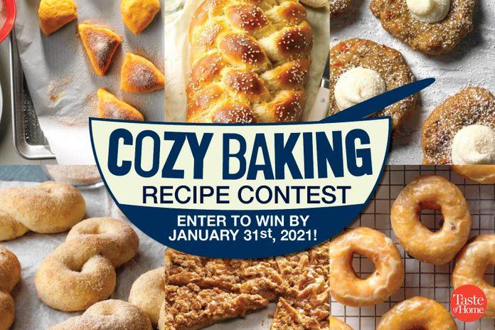 contests_cozy baking
