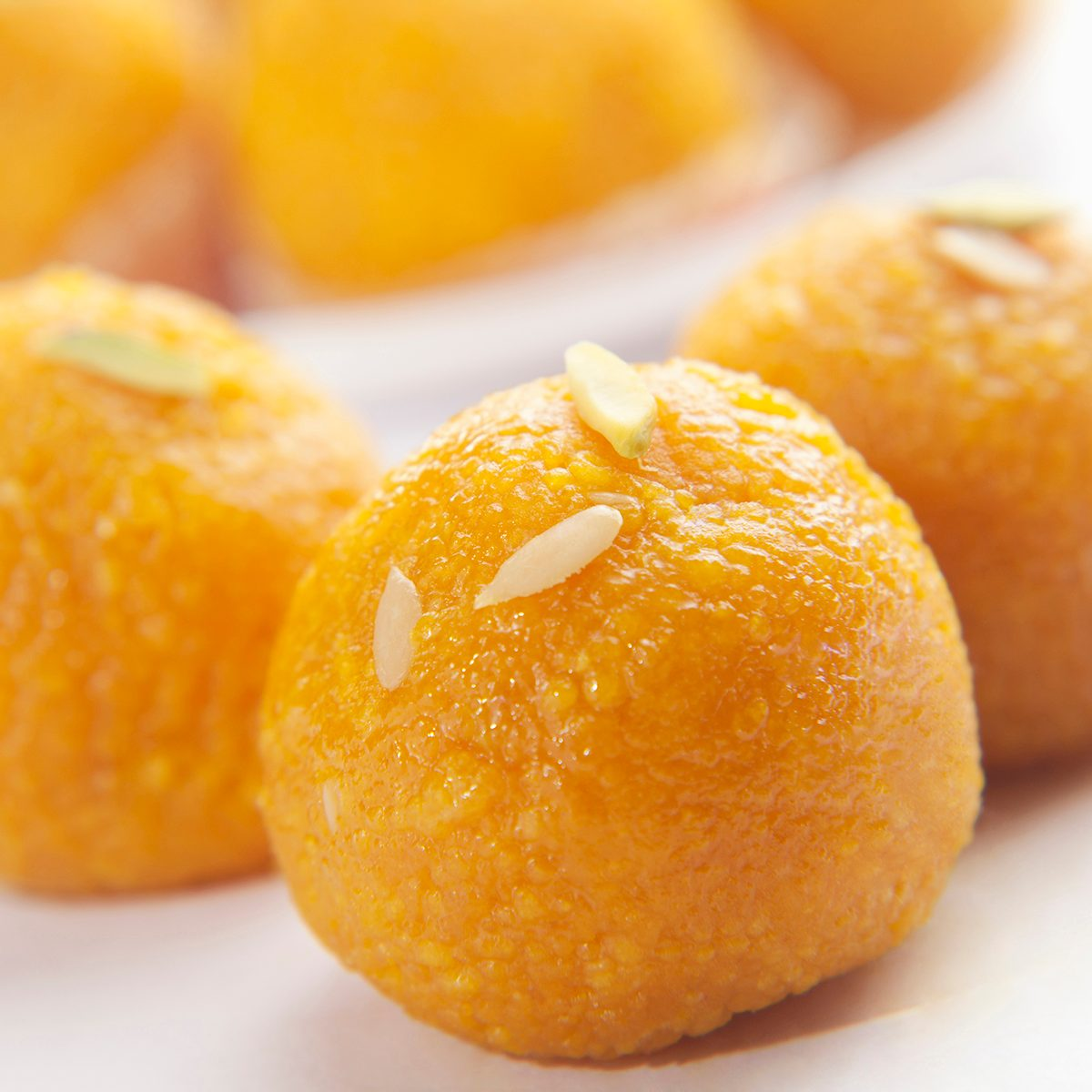 ladoo , indian sweets