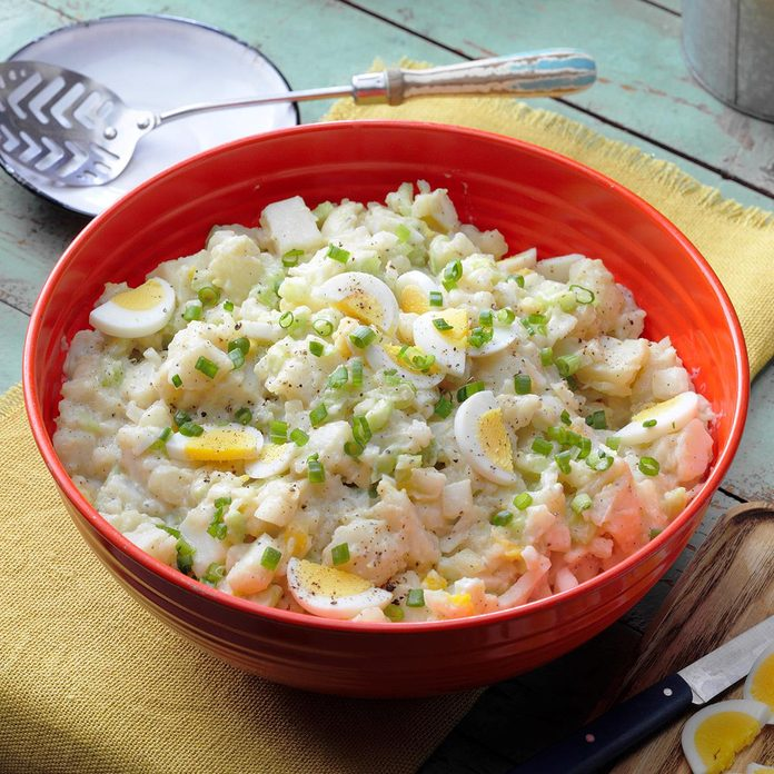 Grandma S Classic Potato Salad Exps Hca21 48751 E10 22 2b Ap 1