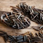 How to Cook Wild Rice