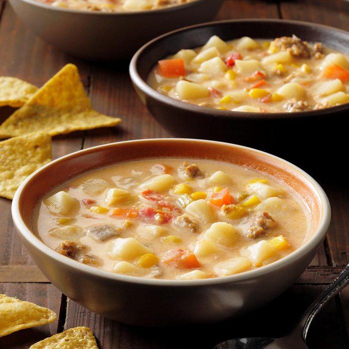 Holy Moly Potato Soup Exps Tohsoda21 180290 E12 10 4b 4