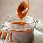 How to Store Caramel