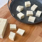 How to Make Paneer: A Step-by-Step Guide