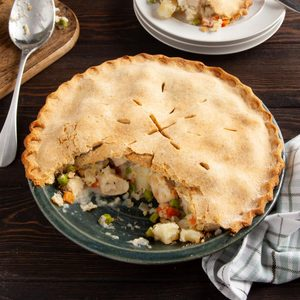 Gluten Free Chicken Potpie Exps Ft21 259830 F 0126 1