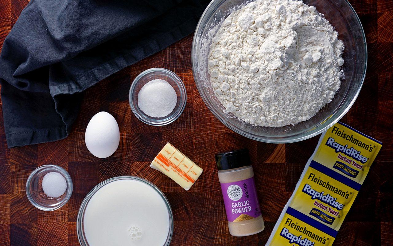 copycat olive garden breadsticks olive garden breadstick ingredients