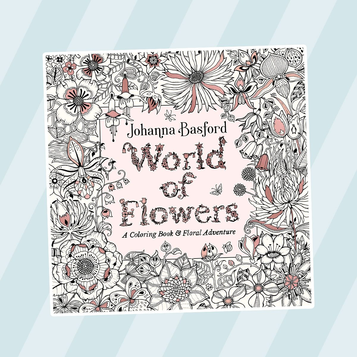 World Of Flowers gifts for friends