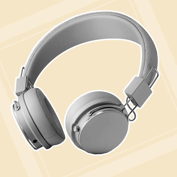 new job gifts Urbanears Plattan Bluetooth Headphone