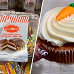 5 Easter Desserts You Can Get at Costco Right Now