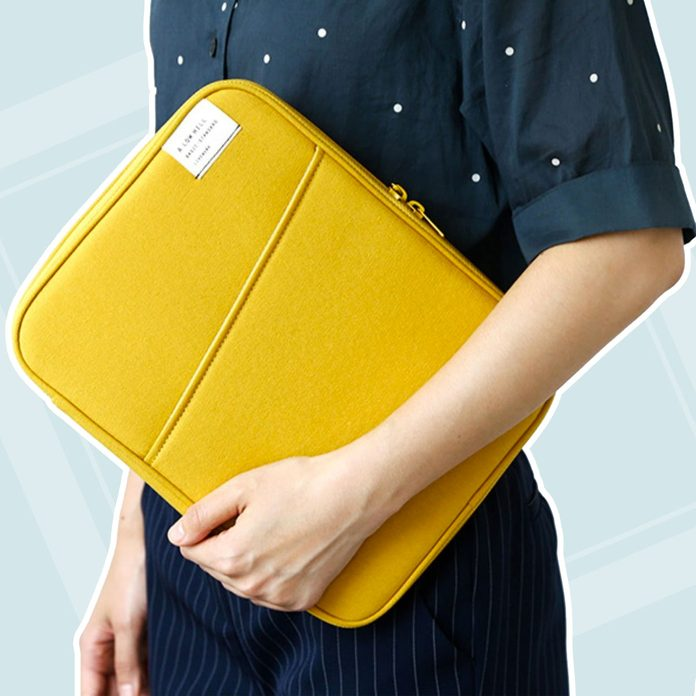 new job gifts Laptop Sleeve 13 Macbook Case Protective