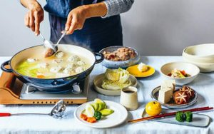 11 Asian Cookbooks We Recommend for Beginners