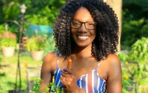 Vegetable Gardening for Beginners: 8 Mistakes to Avoid, According to the Mocha Gardener