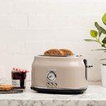 Haden Toaster